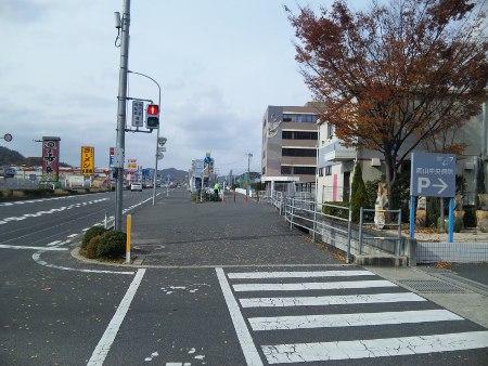 ファイル 20101128_saijyouinari1.jpg