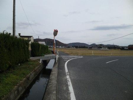 ファイル 20101128_saijyouinari2-4.jpg