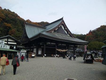 ファイル 20101128_saijyouinari3-3.jpg