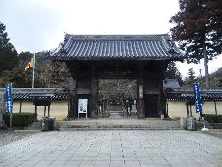 ファイル 20110213_tanjyouji1-3.jpg