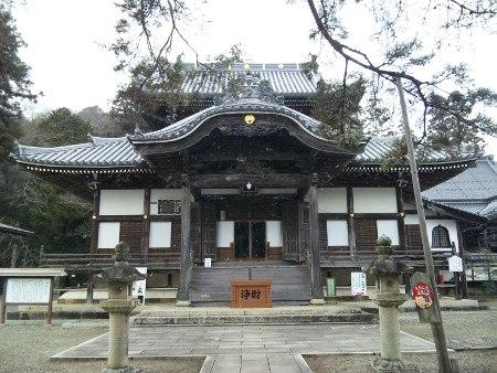 ファイル 20110213_tanjyouji1-5.jpg