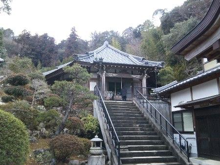 ファイル 20110213_tanjyouji2-4.jpg