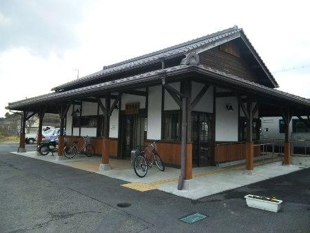 ファイル 20110213_tanjyouji3.jpg