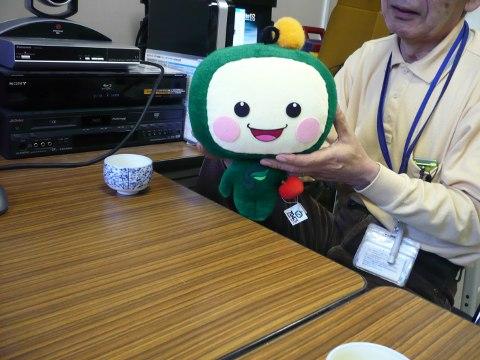 ファイル 20110218_shinshu_u-2.jpg