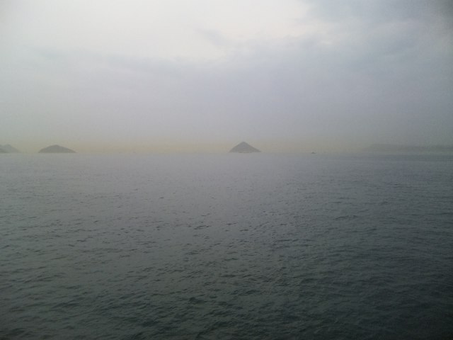 ファイル 20110504_takamatsu-4.jpg