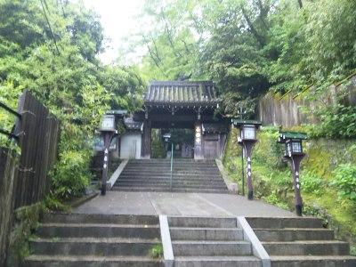 ファイル 20110510_ukiseikou-2.jpg