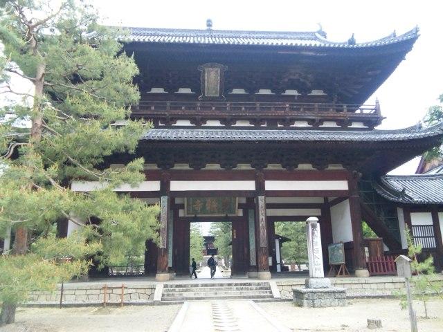 ファイル 20110517_manpukuji-2.jpg