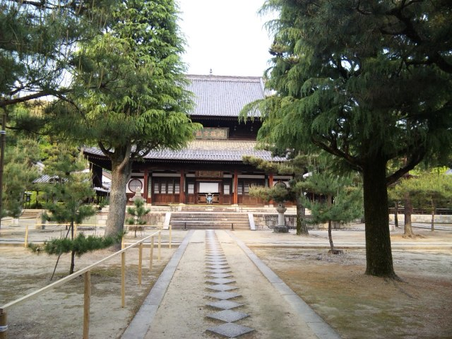 ファイル 20110517_manpukuji-5.jpg