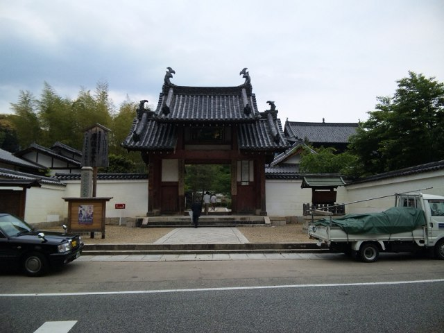 ファイル 20110517_manpukuji.jpg