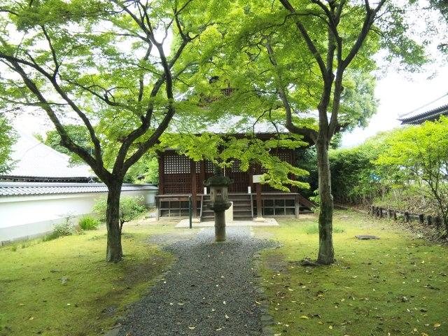 ファイル 20110614_dairenji_sinnyodo-4.jpg