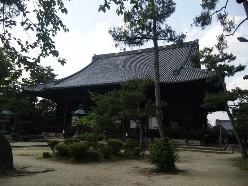ファイル 20110621_hyakusan_jyozan-2.jpg