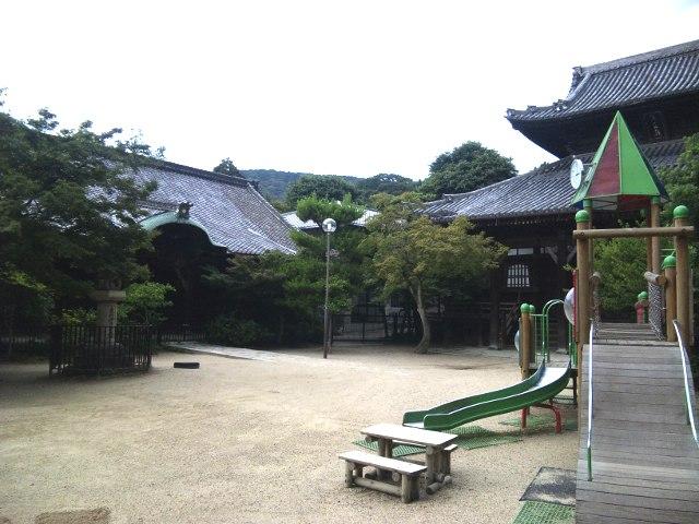 ファイル 20110705_syourinji_nittaiji-2.jpg