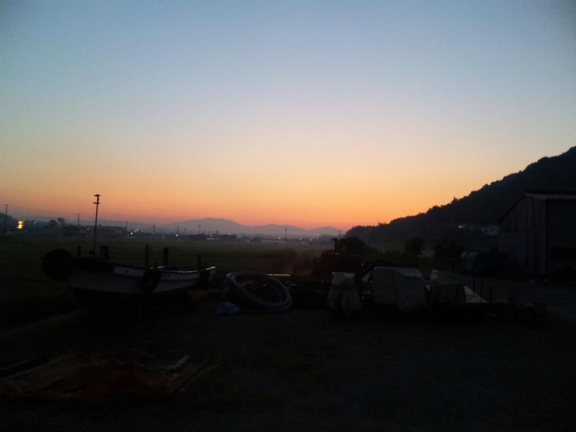 ファイル 20110716_morning_inari.jpg