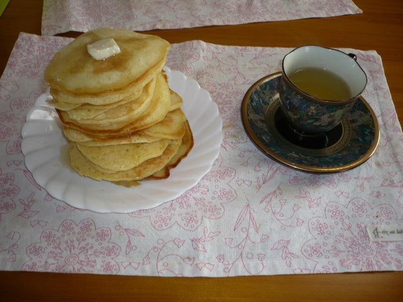 ファイル 20110718_pancake.jpg