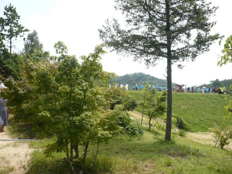 ファイル 20110724_ryusenji-otakimaturi-2.jpg