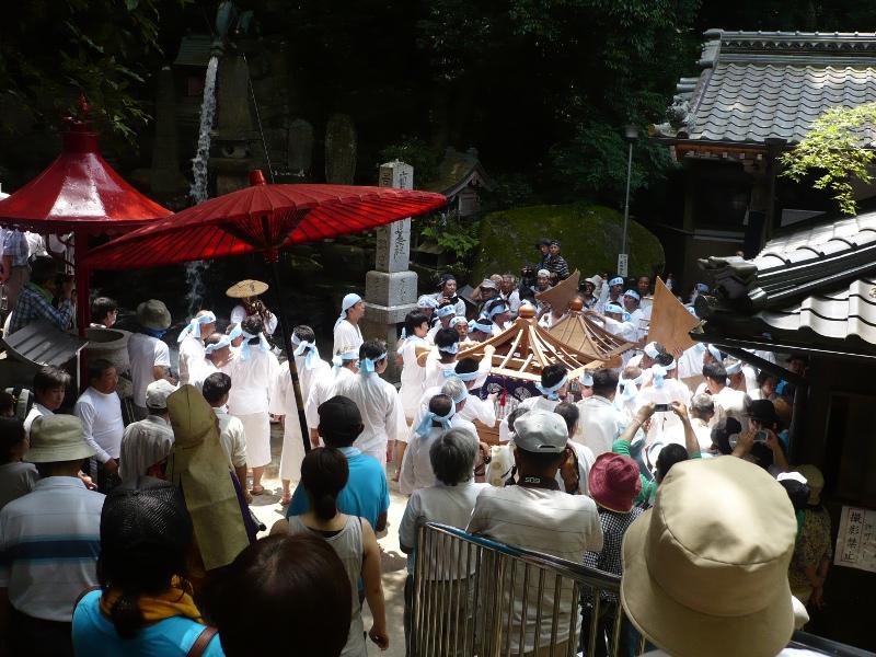 ファイル 20110724_ryusenji-otakimaturi-4.jpg
