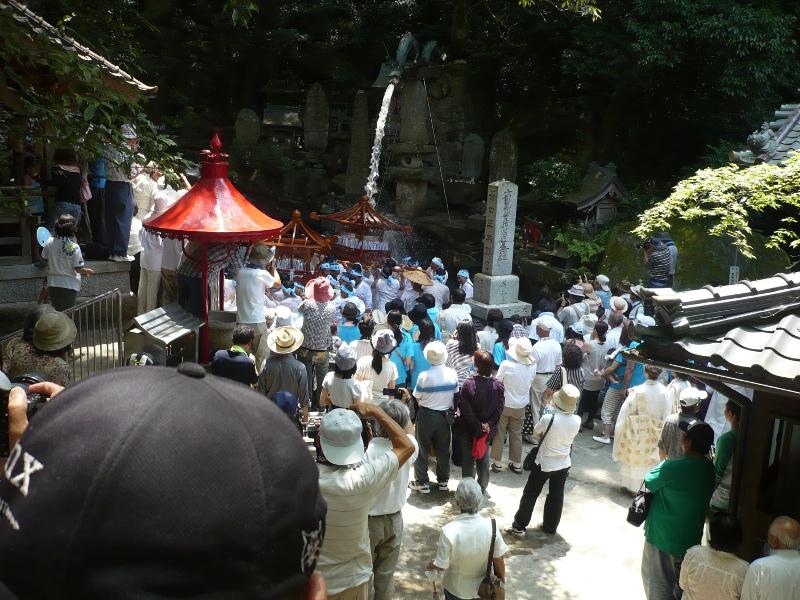 ファイル 20110724_ryusenji-otakimaturi-5.jpg