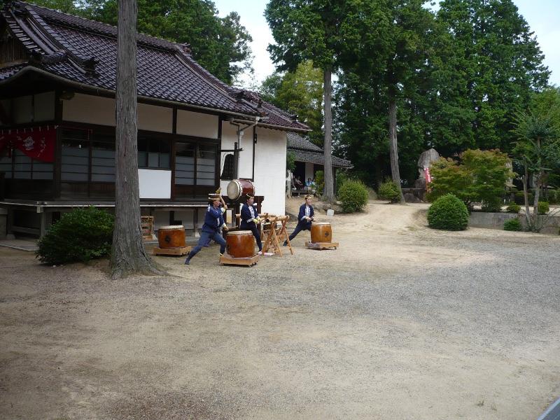 ファイル 20110724_ryusenji-otakimaturi.jpg