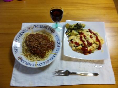 ファイル 2_plates_of_pasta.jpg