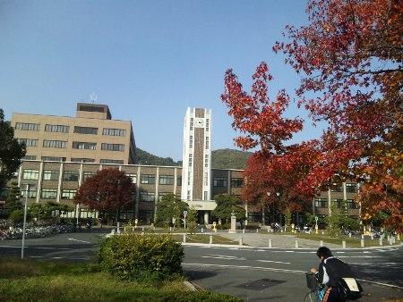 ファイル autumnal_leaf-4.jpg