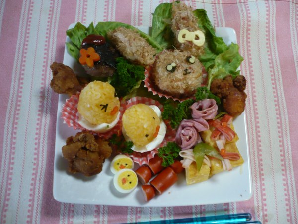 ファイル chara_food.jpg