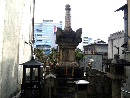 ファイル honnouji_kyougoku-3.jpg