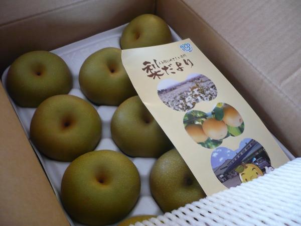 ファイル kureha_pear.jpg