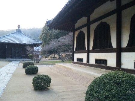 ファイル sougenji_ishitakajinjya-3.jpg