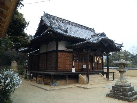ファイル sougenji_ishitakajinjya-4.jpg