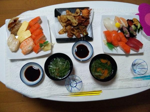 ファイル sushi_tempra.jpg