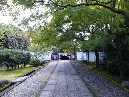 ファイル temples_kyoto_20101026-2.jpg