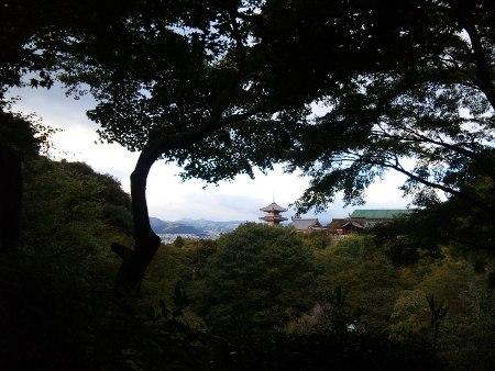 ファイル temples_kyoto_20101026-4.jpg