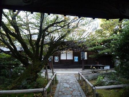 ファイル temples_kyoto_20101026-5.jpg