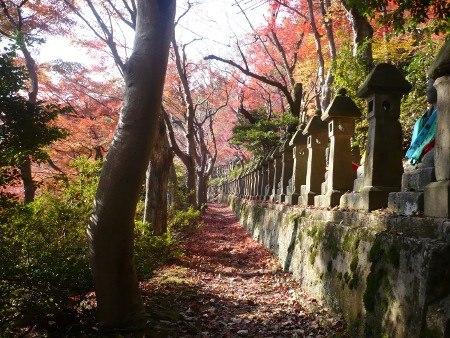 ファイル toyama_city_pilgrimage-2.jpg
