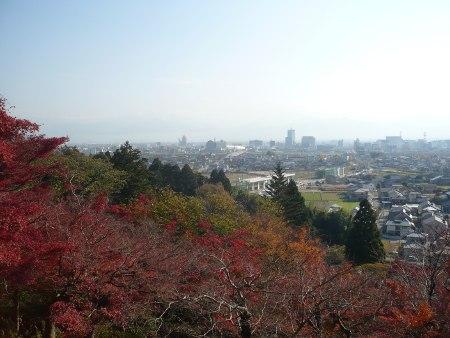 ファイル toyama_city_pilgrimage-3.jpg