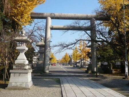 ファイル toyama_city_pilgrimage-4.jpg
