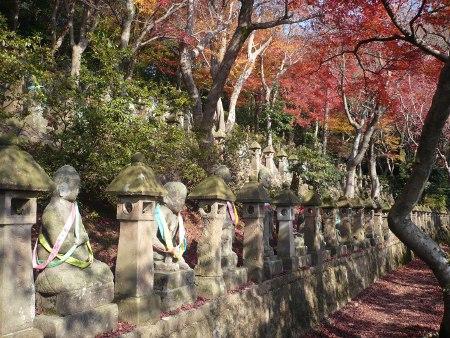 ファイル toyama_city_pilgrimage.jpg